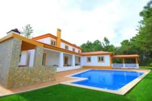 Achat d une maison au portugal helioshome immobilier au for Achat d un maison